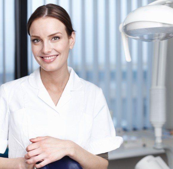 Dirba kvalifikuoti ortodontai